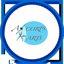 Espace Corps et Voix