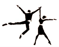 danse Espace Comédie Musicale 38 Isère